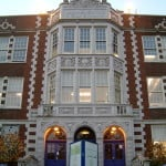Top Seattle high schools